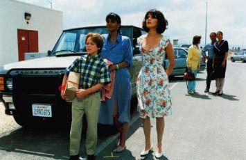 Táta lump (1993)