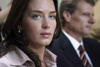 Neodolatelný (2006)