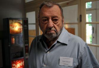 Jaroslav Dufek