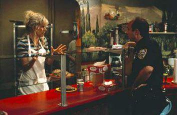 Darebáčci (2000)