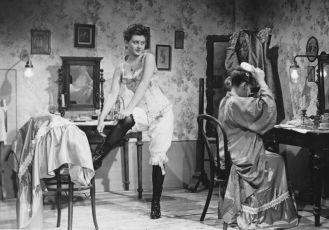 Letní láska (1942)