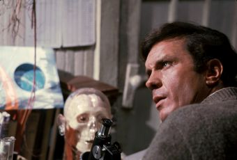 Charly (1968)