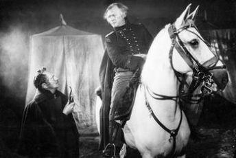 Yorck (1931)