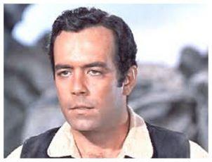 V pravé poledne 2 - Kaneův návrat (1980) [TV film]