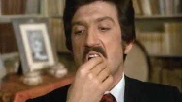 Le farò da padre (1974)