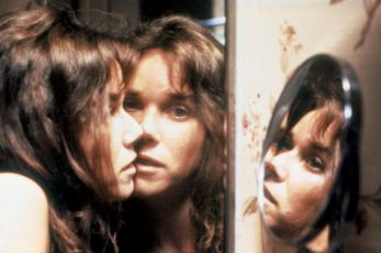 Bytost (1981)