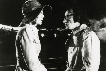 Zahraj to znovu, Same! (1972)