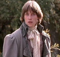 Žabí princ (1990)