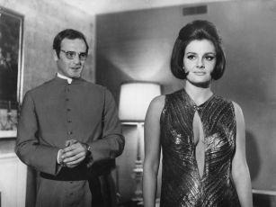 Sette uomini d'oro (1965)
