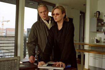 Výstřel do tmy (2005) [TV epizoda]