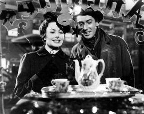 Plný dům (1952)