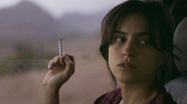 Emilia (2020)
