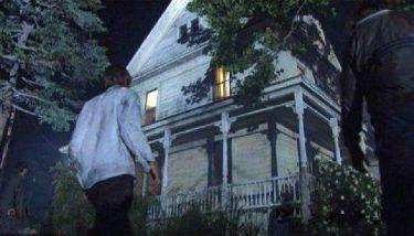 Noc oživlých mrtvol 3D (2006)