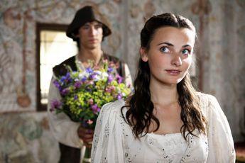 Željesboj (2011) [TV film]