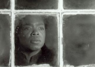 Milovaná (1998)