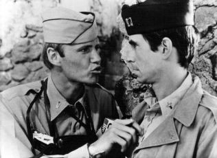 Hlava 22 (1970)