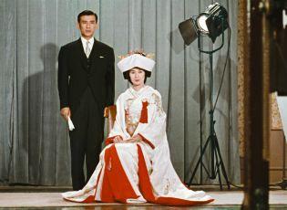 Pozdní podzim (1960)