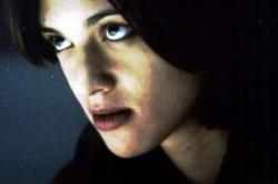 Červená siréna (2002)