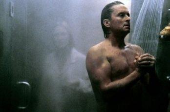 Skandální odhalení (1994)