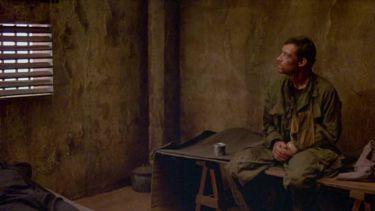 Svého druhu hrdina (1982)