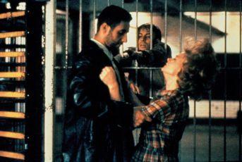 Pět rohů (1987)