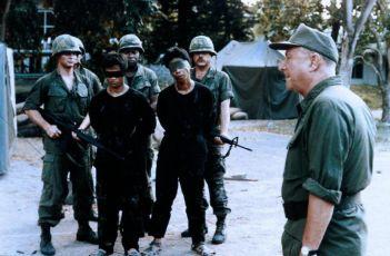 Poslední četa (1988)