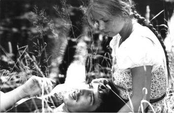Daleko je do nebe (1972)