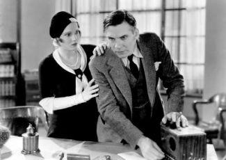 The Criminal Code (1931)