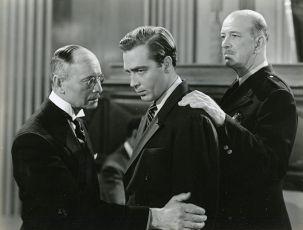 Penitentiary (1938)