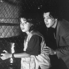 Kazaam (1996)
