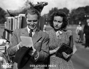V Krampově věci (1944)