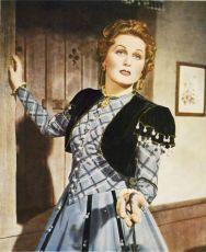 Frauen sind doch bessere Diplomaten (1941)
