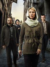Ve jménu vlasti (2011) [TV seriál]