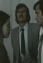 Fénix (1981)