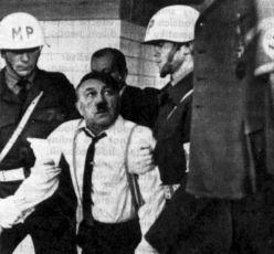 Já, spravedlnost (1967)