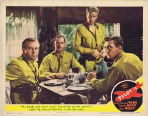 Pilot #5 (1943)
