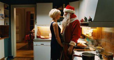 Domů na Vánoce (2010)
