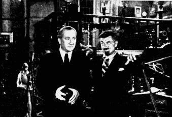 Dobře situovaný pán (1939)