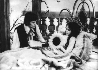 Jakub lhář (1974)