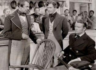 Karibští piráti (1942)
