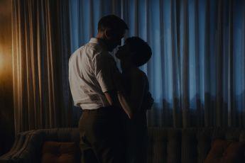 První člověk (2018)