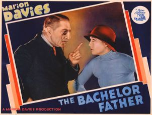 The Bachelor Father (1931)