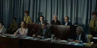 Černobyl (2019) [TV minisérie]