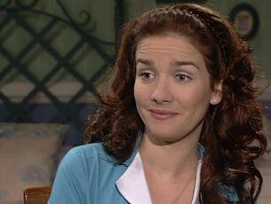 Divoký anděl (1998) [TV seriál]