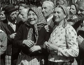 Prstýnek (1944)