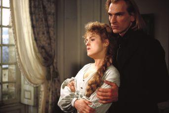 Impromptu (1991)