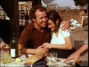 Köszönöm, megvagyunk (1981)