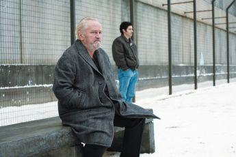 Prorok (2009)