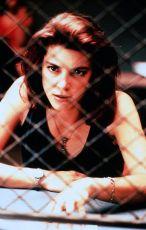 Smrtící zatykač (1990)