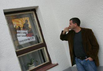 Jan Gogola